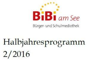Biibi Programm2